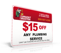 $15% off Discount Coupon