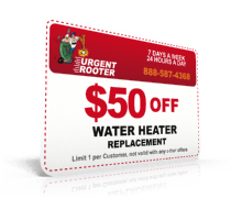 $50% off Discount coupon
